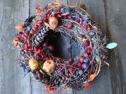 Einfach Blumen - Riesengroße Blumenliebe - Workshops - Blütentüteabo - Blumenfürglücklicheundtraurigeanlässe - Blumenbinderin - Florist
