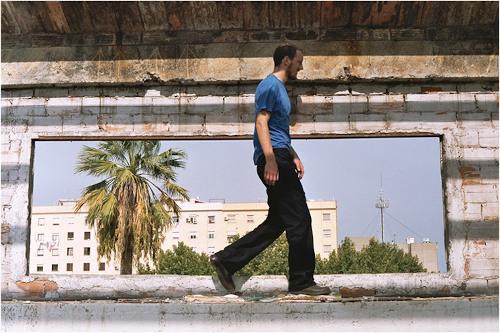 INDNAT Lodenhosen - Bio Hosen - Bio Jeans  - Bio Shorts - Bio Cordhosen - Leinenhosen - Hanfhosen - Workwear - Sartorial