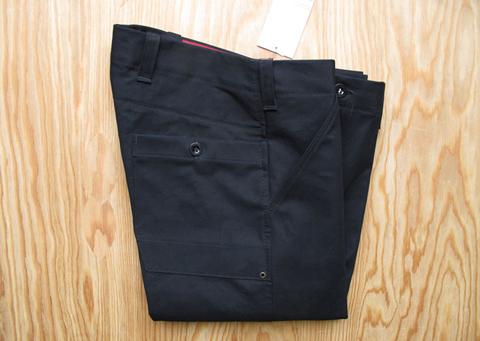 Lodenhosen - Bio Hosen - Bio Jeans - Bio Cordhosen