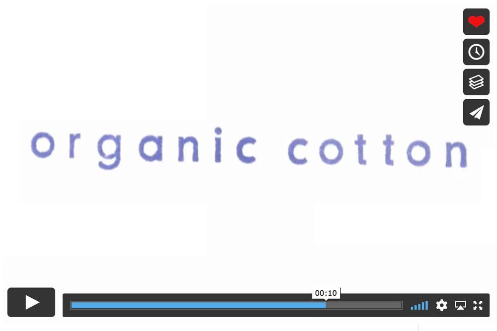 Videos von indnat, bio hosen, bio jeans, lodenhosen, vimeo, youtube